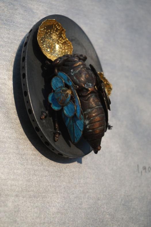 munich-artists-feb-25-2-16-schmuck-munich-jewellery-weekDSC01402