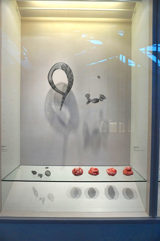 munich-artists-feb-25-2-16-schmuck-munich-jewellery-weekDSC01415