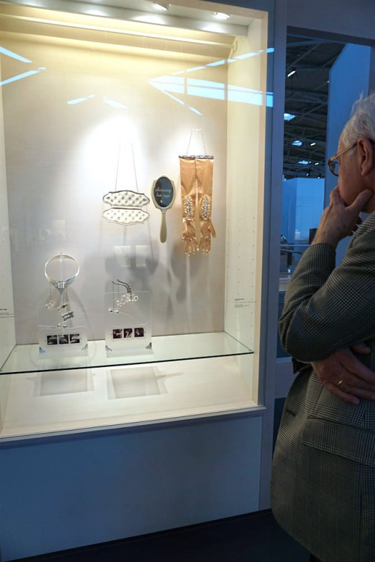 munich-artists-feb-25-2-16-schmuck-munich-jewellery-weekDSC01417