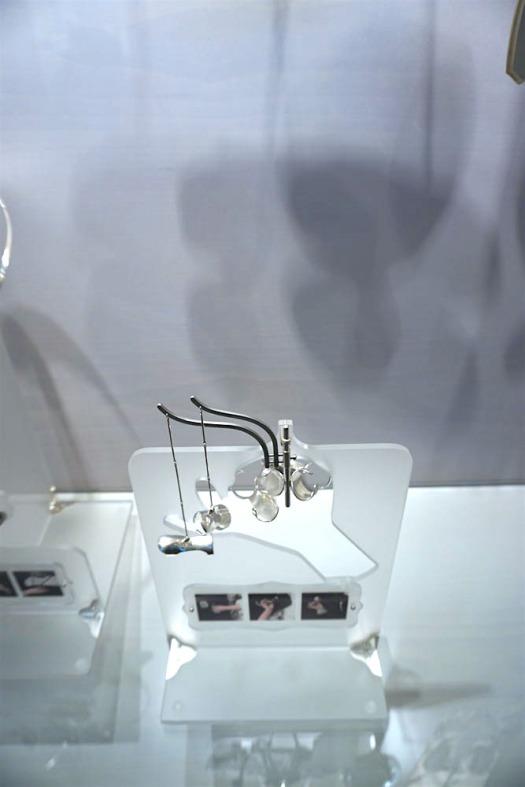 munich-artists-feb-25-2-16-schmuck-munich-jewellery-weekDSC01420