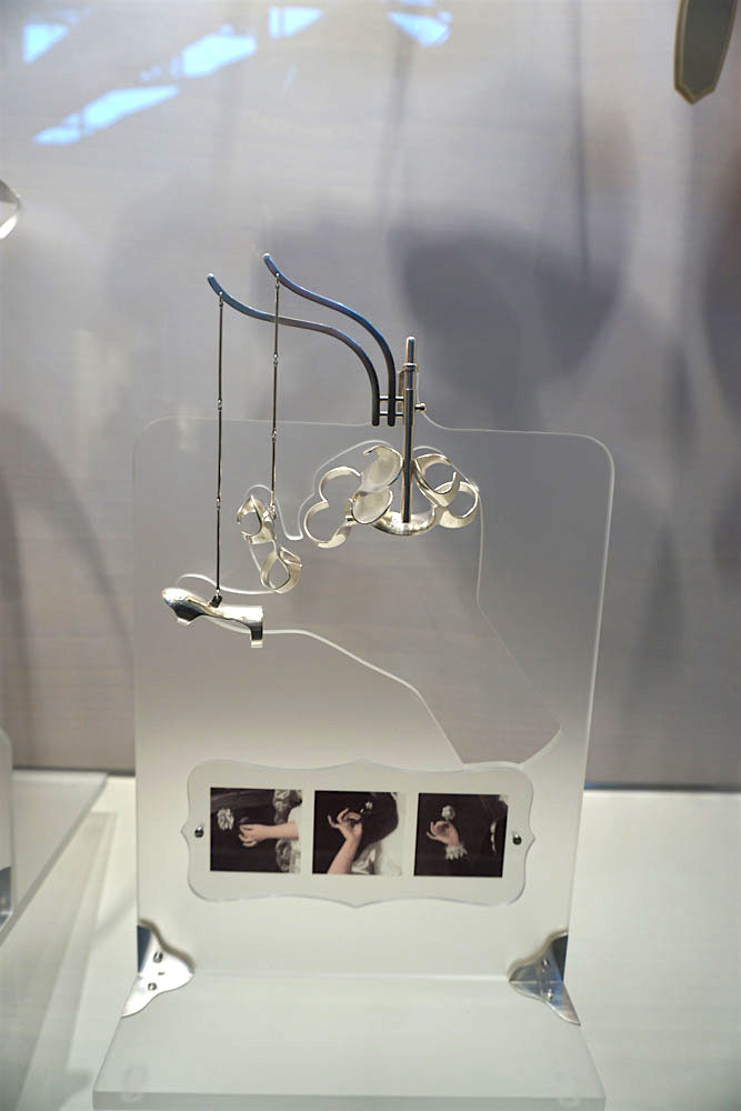 munich-artists-feb-25-2-16-schmuck-munich-jewellery-weekDSC01421