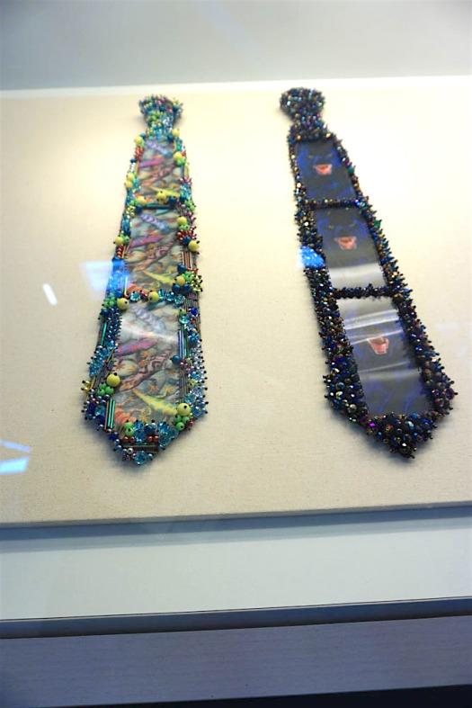 munich-artists-feb-25-2-16-schmuck-munich-jewellery-weekDSC01423
