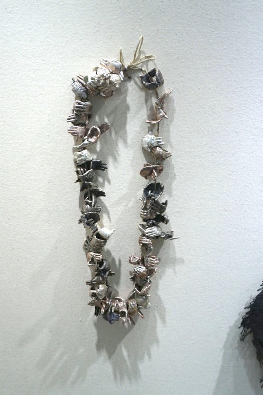 munich-artists-feb-25-2-16-schmuck-munich-jewellery-weekDSC01431