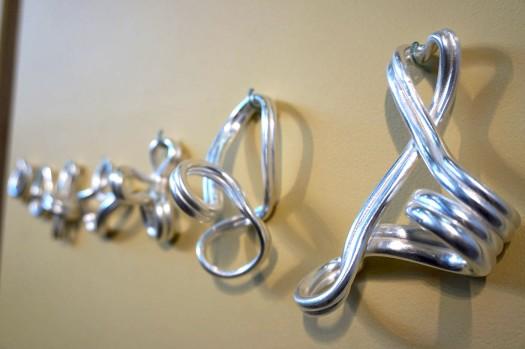 munich-artists-feb-25-2-16-schmuck-munich-jewellery-weekDSC01433