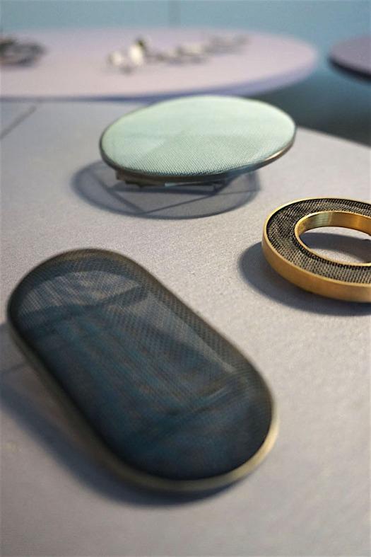 munich-artists-feb-25-2-16-schmuck-munich-jewellery-weekDSC01440