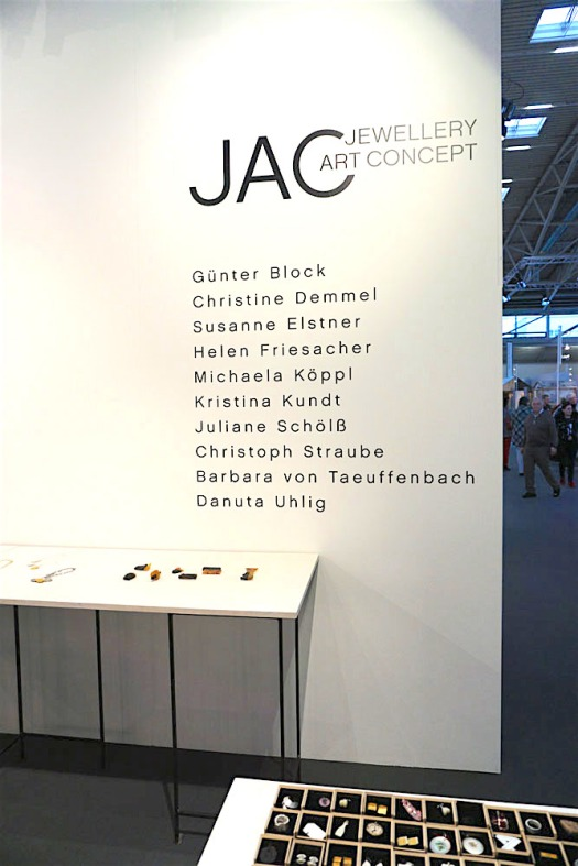 munich-artists-feb-25-2-16-schmuck-munich-jewellery-weekDSC01448