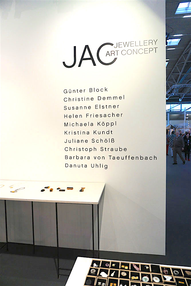 munich-artists-feb-25-2-16-schmuck-munich-jewellery-weekDSC01448