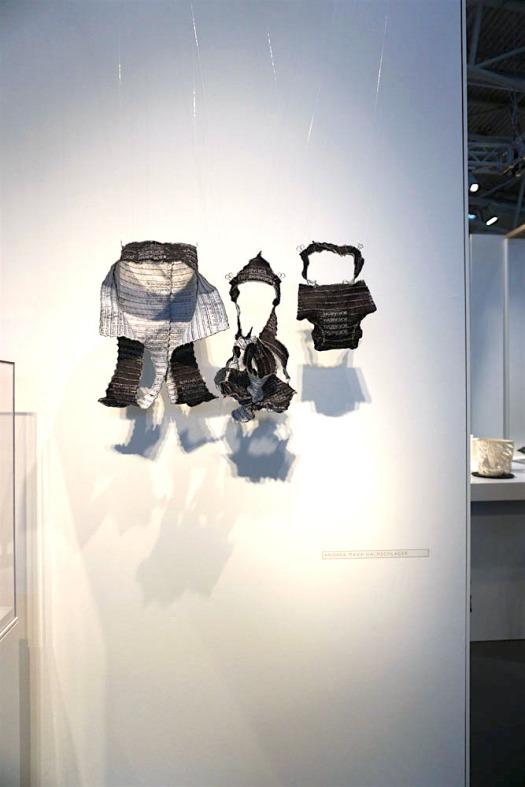 munich-artists-feb-25-2-16-schmuck-munich-jewellery-weekDSC01450