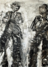 Figur 04_120 x100