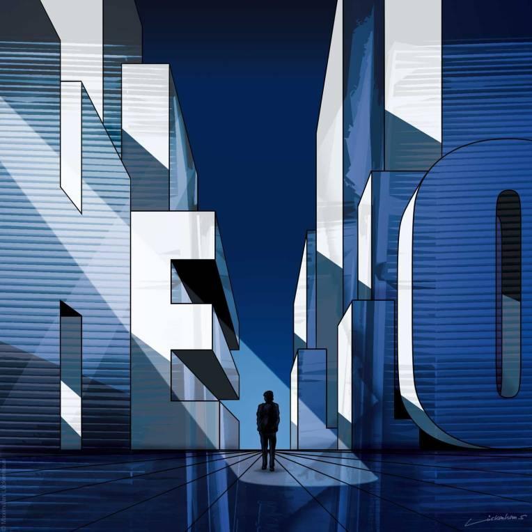 for-website-Lueckenhaus-500-Say-Hello-Artwork