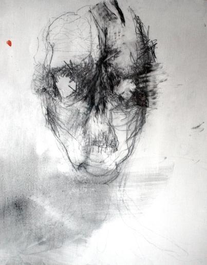 Kopf 19_67 x 54