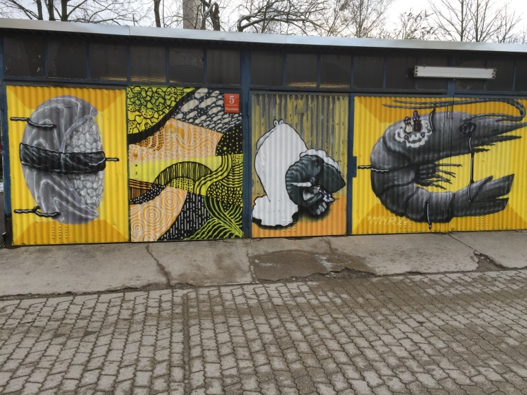 Munich Artists emmy-horstkamp-munich-march-2016-photo-by-emmy-horstkamp12325900_990924014296079_1611173780_o