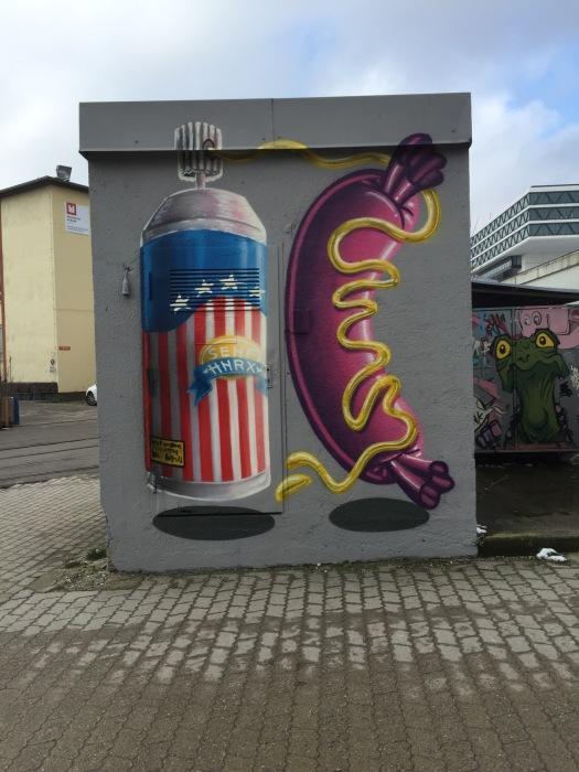 Munich Artists emmy-horstkamp-munich-march-2016-photo-by-emmy-horstkamp12788421_990923894296091_1998844195_o