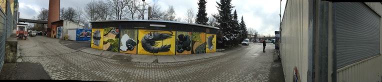 Munich Artists emmy-horstkamp-munich-march-2016-photo-by-emmy-horstkamp12874657_990923924296088_1168609819_o