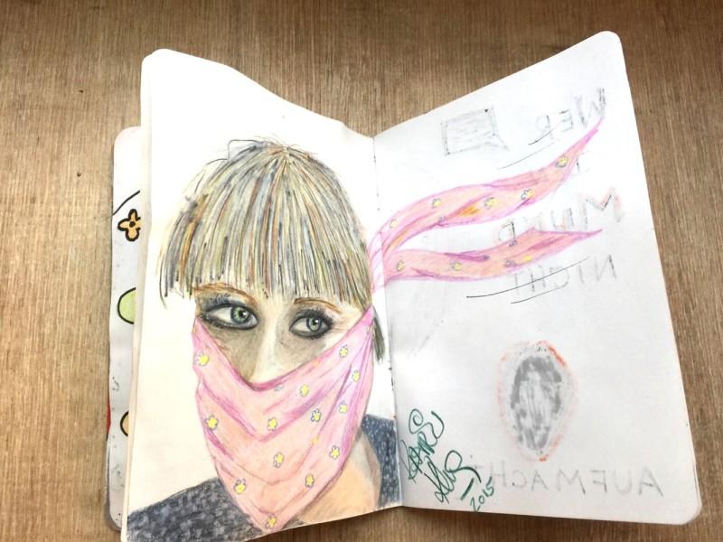 munich-artists-sketchbook-project-brooklyn-march-201612471293_986706911384456_1937365810_o