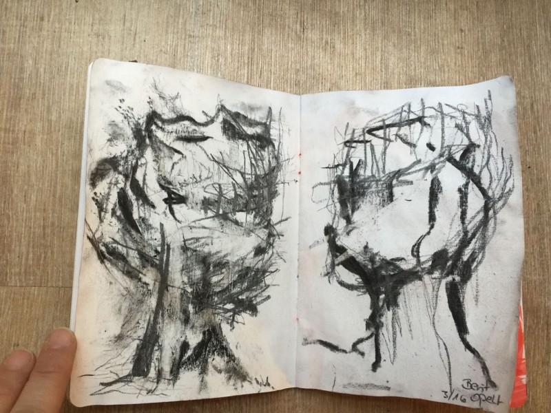 munich-artists-sketchbook-project-brooklyn-march-201612809884_986707001384447_2146082254_o