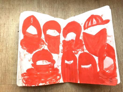 munich-artists-sketchbook-project-brooklyn-march-201612810064_986706851384462_655696362_o