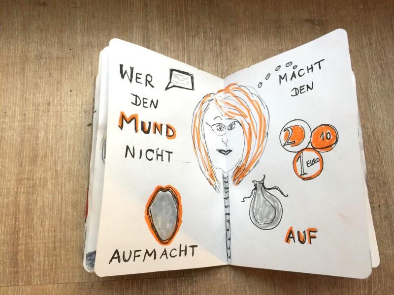 munich-artists-sketchbook-project-brooklyn-march-201612822635_986706888051125_98256024_o