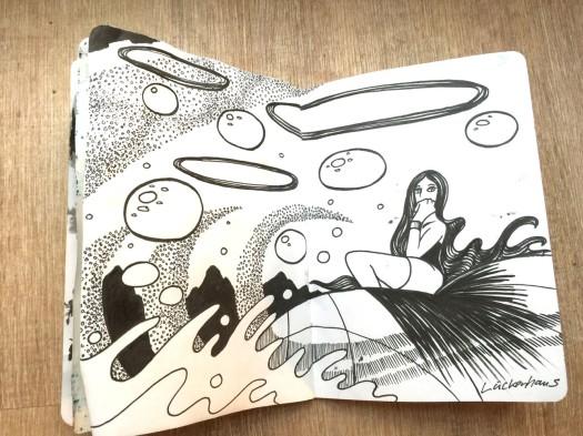 munich-artists-sketchbook-project-brooklyn-march-201612822799_986706714717809_924162218_o