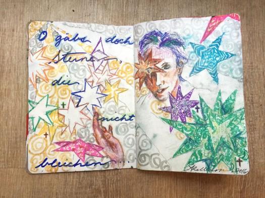 munich-artists-sketchbook-project-brooklyn-march-201612837177_986707034717777_163621007_o