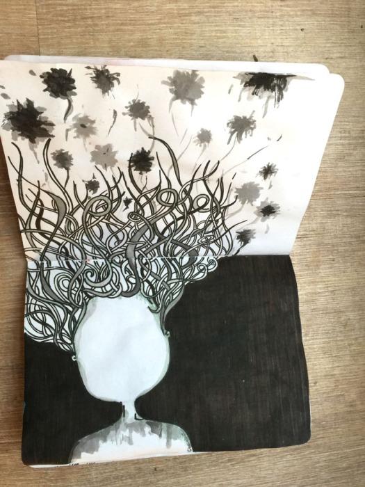 munich-artists-sketchbook-project-brooklyn-march-201612837206_986706764717804_476635358_o