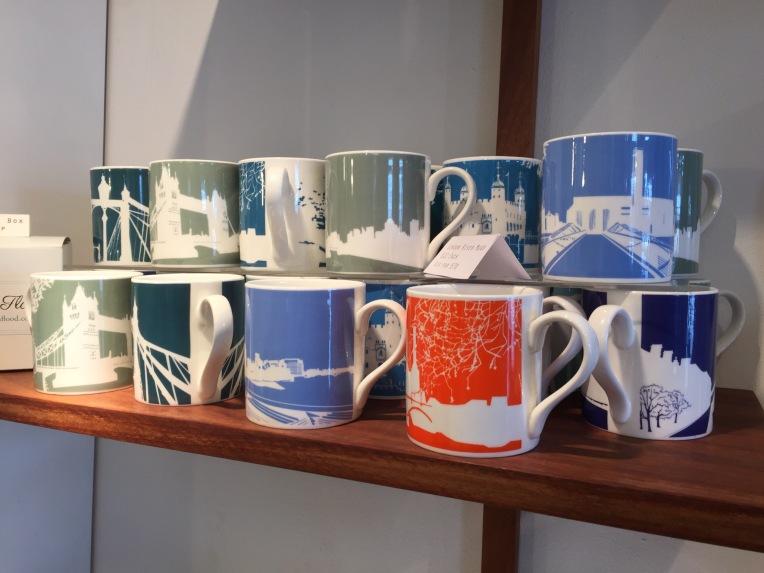 snowden-flood-london-shop-artist-12919486_1000842549970892_2135799111_o