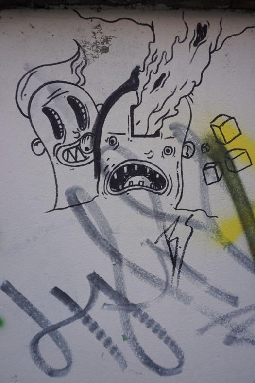 street-art-tumblingerstrasse-munich-march-2016-photo-by-emmy-horstkampDSC01710
