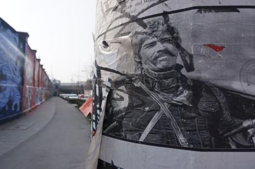 street-art-tumblingerstrasse-munich-march-2016-photo-by-emmy-horstkampDSC01713