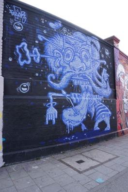 street-art-tumblingerstrasse-munich-march-2016-photo-by-emmy-horstkampDSC01717