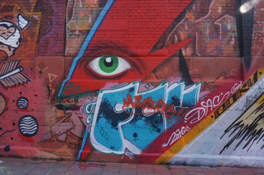 street-art-tumblingerstrasse-munich-march-2016-photo-by-emmy-horstkampDSC01720