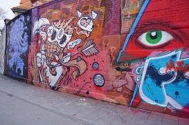 street-art-tumblingerstrasse-munich-march-2016-photo-by-emmy-horstkampDSC01721