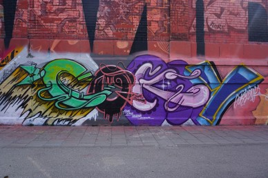 street-art-tumblingerstrasse-munich-march-2016-photo-by-emmy-horstkampDSC01723