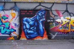 street-art-tumblingerstrasse-munich-march-2016-photo-by-emmy-horstkampDSC01727