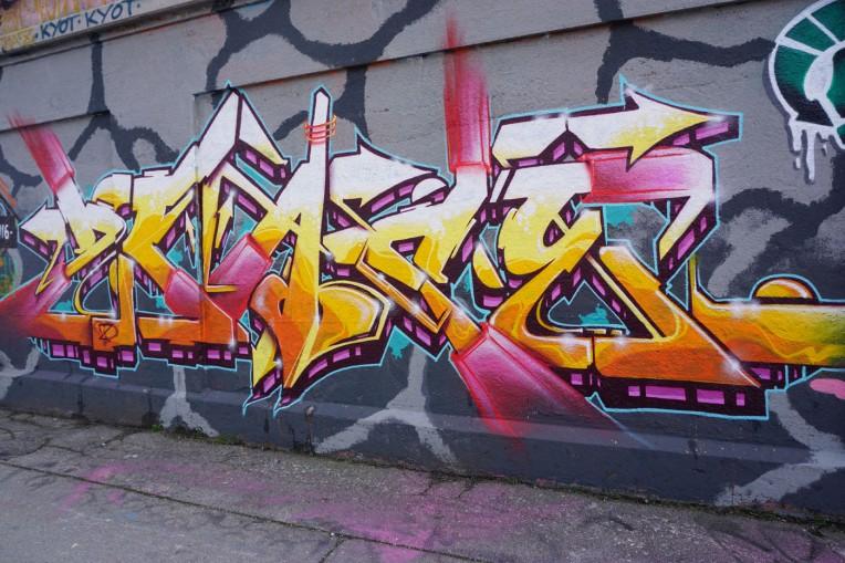 street-art-tumblingerstrasse-munich-march-2016-photo-by-emmy-horstkampDSC01729