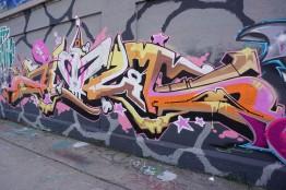 street-art-tumblingerstrasse-munich-march-2016-photo-by-emmy-horstkampDSC01731