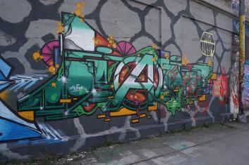 street-art-tumblingerstrasse-munich-march-2016-photo-by-emmy-horstkampDSC01733