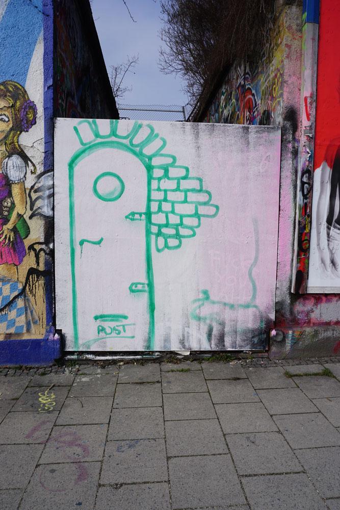 street-art-tumblingerstrasse-munich-march-2016-photo-by-emmy-horstkampDSC01734
