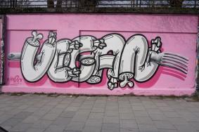 street-art-tumblingerstrasse-munich-march-2016-photo-by-emmy-horstkampDSC01739