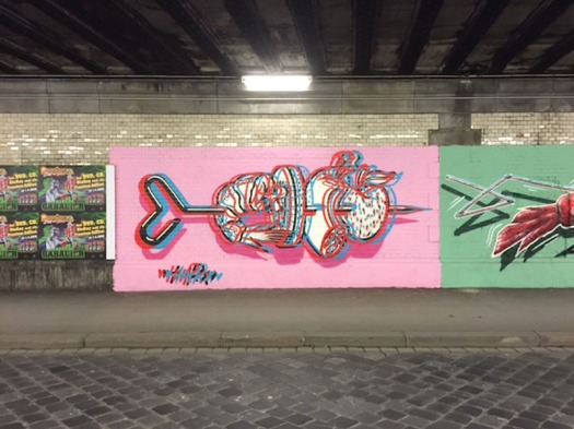 emmyhorstkamp-munich-artists-tumblingerstr-april2016-IMG_8723