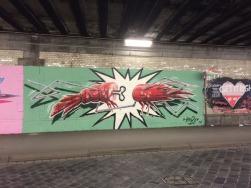 emmyhorstkamp-munich-artists-tumblingerstr-april2016-IMG_8725