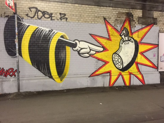 emmyhorstkamp-munich-artists-tumblingerstr-april2016-IMG_8726