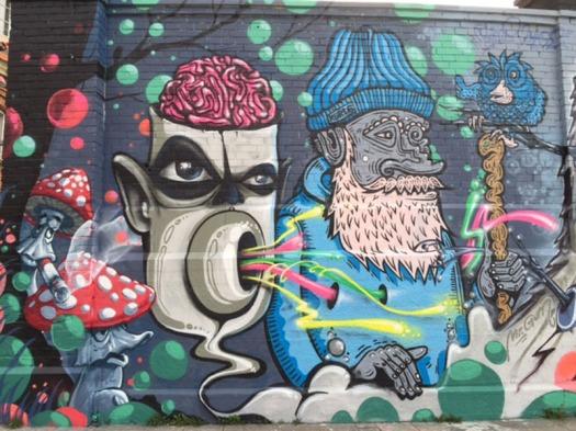 emmyhorstkamp-munich-artists-tumblingerstr-april2016-IMG_8745