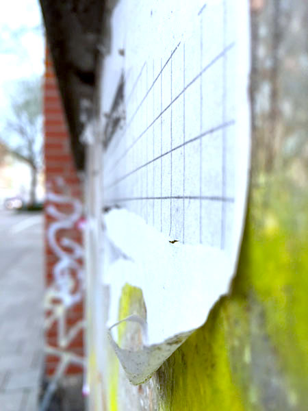 emmyhorstkamp-munich-artists-tumblingerstr-april2016-IMG_8771