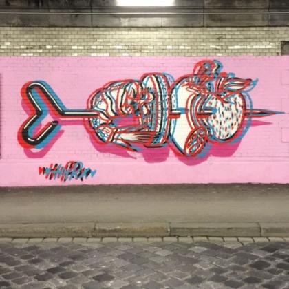 emmyhorstkamp-munich-artists-tumblingerstr-april2016-IMG_8776