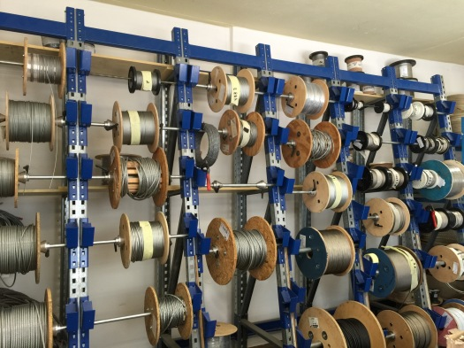 j-kienmoser-munich-artists-emmy-horstkamp-straps-wires-fastners-art-supplies12948334_1005893512799129_619065965_o