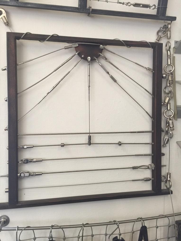 j-kienmoser-munich-artists-emmy-horstkamp-straps-wires-fastners-art-supplies12970333_1005893456132468_1617527294_o