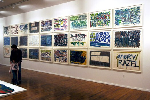 louise_fishman_angry_paintings