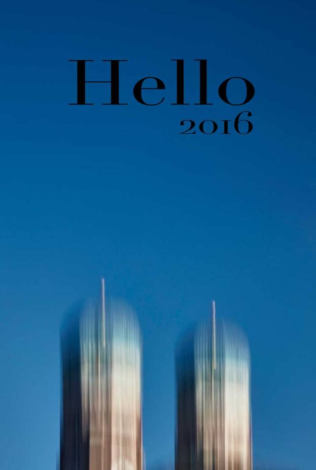 munich-artists-hello-roy-hessing-photograph