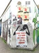 Munich Artists london street art inspiration photographed by Emmy Horstkamp March 2016IMG_7592