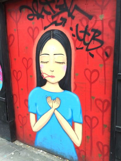 Munich Artists london street art inspiration photographed by Emmy Horstkamp March 2016IMG_7611